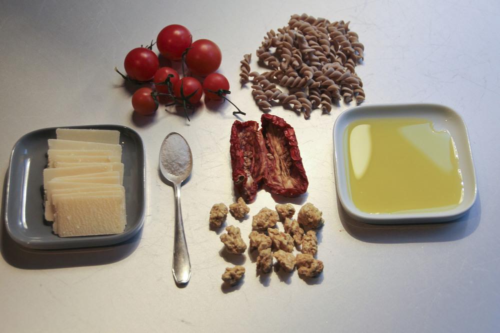 Quinoa Pasta Rezept Nudeln259.jpg