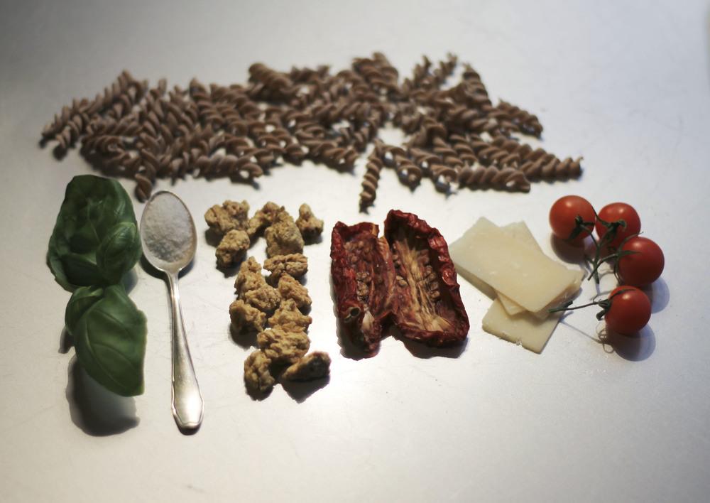 Quinoa Pasta Rezept Nudeln262.jpg