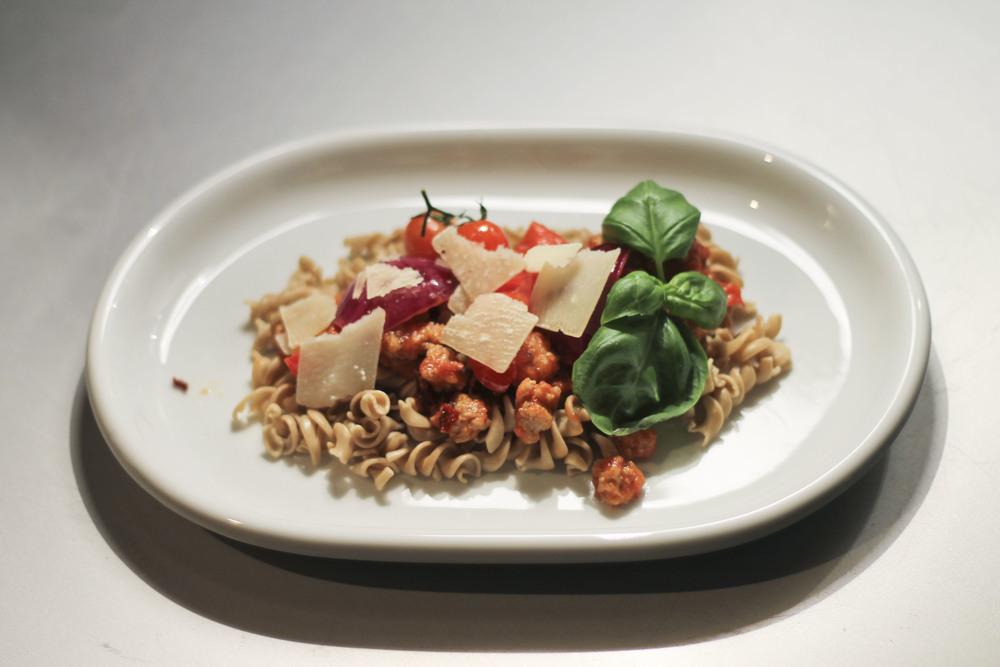 Quinoa Pasta Rezept Nudeln271.jpg