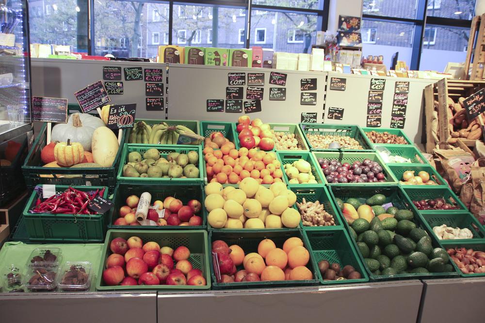 Veganz vegan supermarkt hamburg altona602.jpg