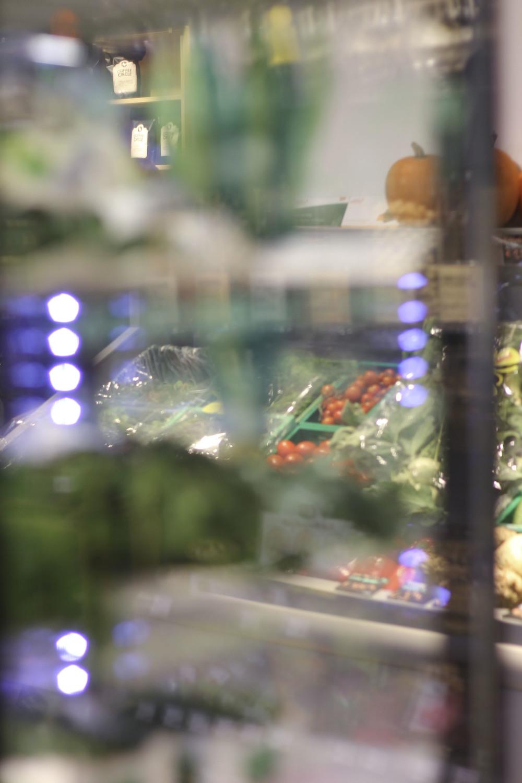 Veganz vegan supermarkt hamburg altona589.jpg