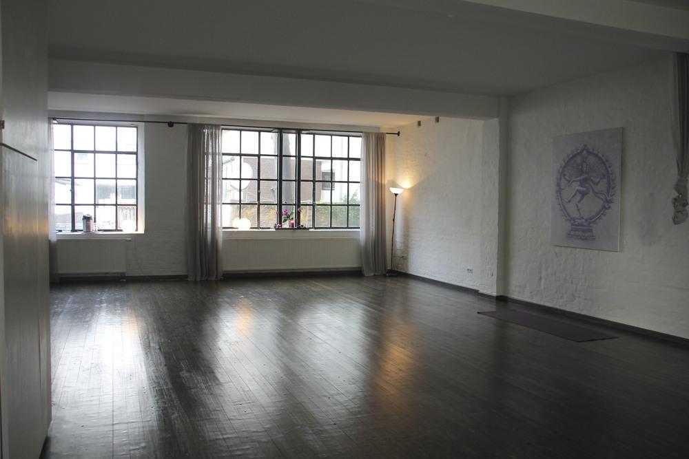 Iyoti Yoga Studio Anusara Hamburg611.jpg