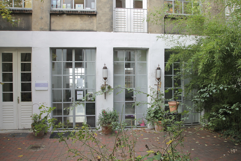 Iyoti Yoga Studio Anusara Hamburg610.jpg