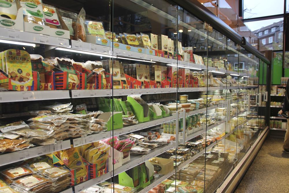 Veganz vegan supermarkt hamburg altona607.jpg