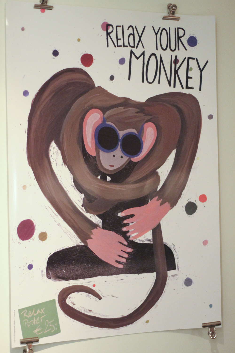 Monkey mind yoga studio hamburg571.jpg