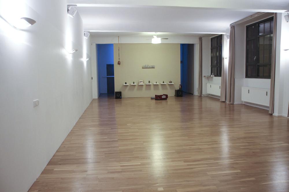 peace yoga studio Berlin Kreuzberg Jivamukti701.jpg