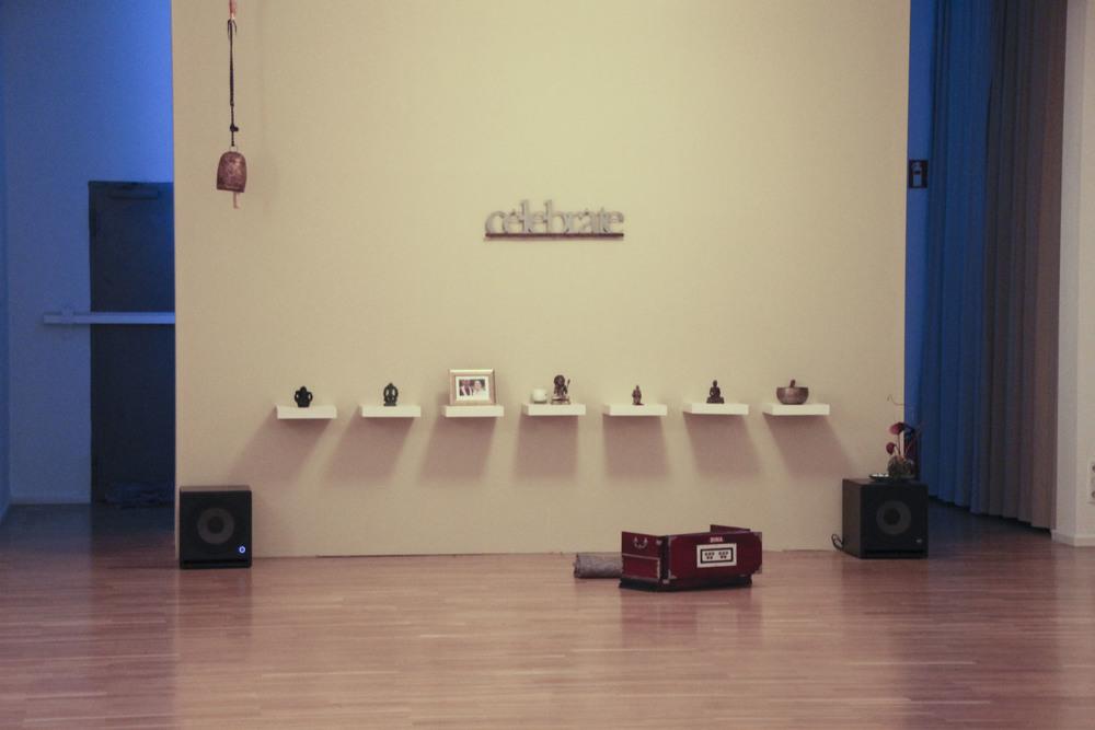 peace yoga studio Berlin Kreuzberg Jivamukti702.jpg