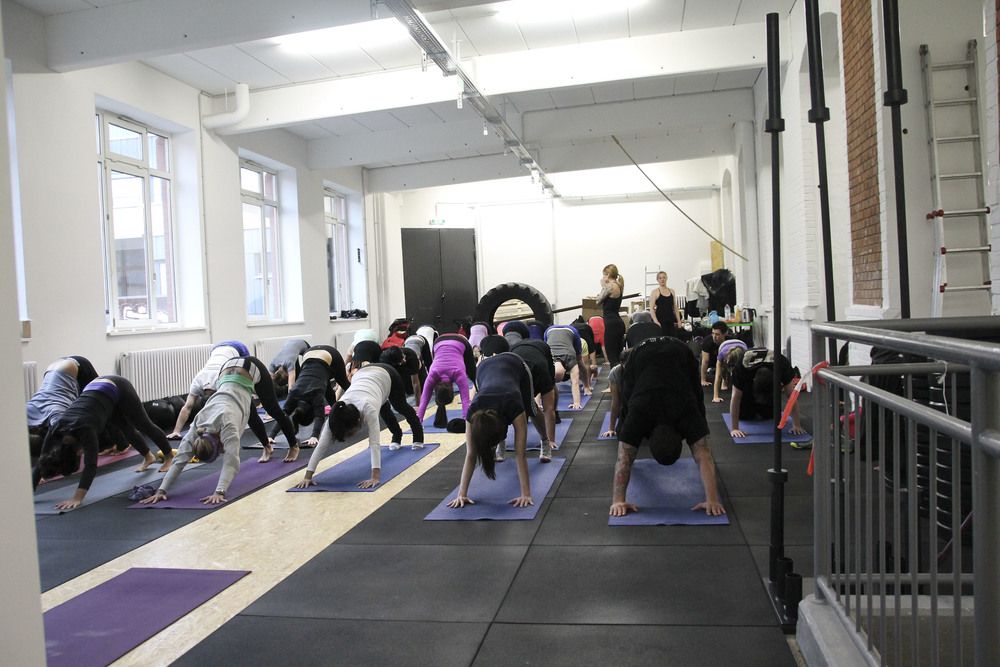 crossfit spree berlin kreuzberg yoga721.jpg
