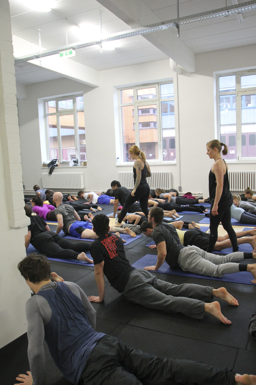 crossfit spree berlin kreuzberg yoga722.jpg