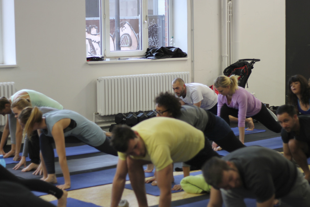 crossfit spree berlin kreuzberg yoga728.jpg