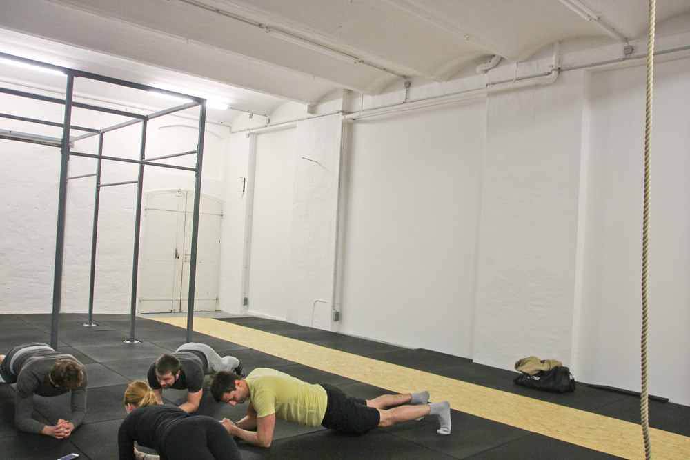 crossfit spree berlin kreuzberg yoga714.jpg