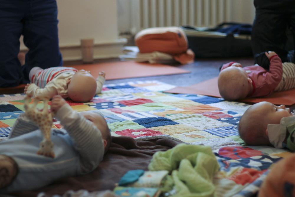 lorna mama+baby yoga berlin moabit801.jpg
