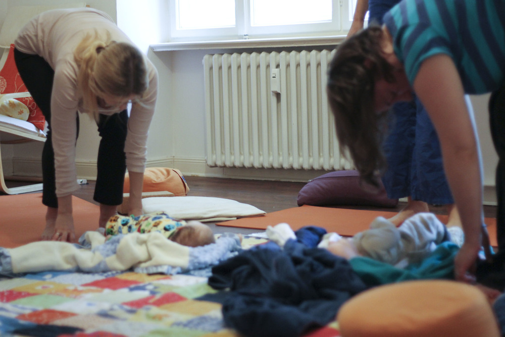 lorna mama+baby yoga berlin moabit789.jpg