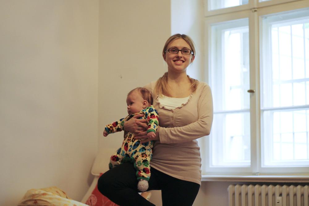 lorna mama+baby yoga berlin moabit791.jpg