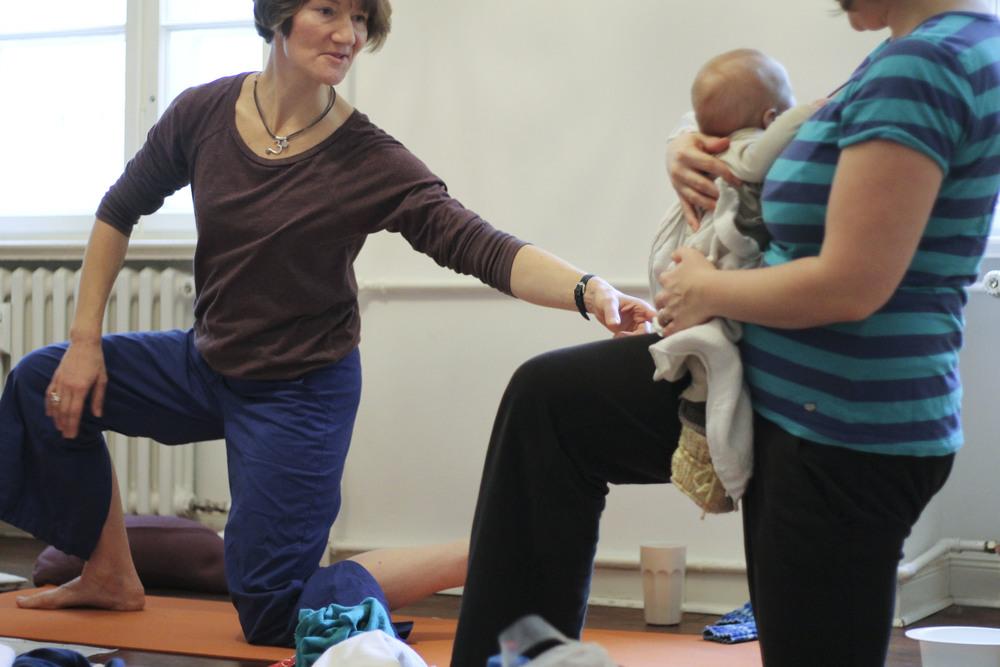 lorna mama+baby yoga berlin moabit793.jpg