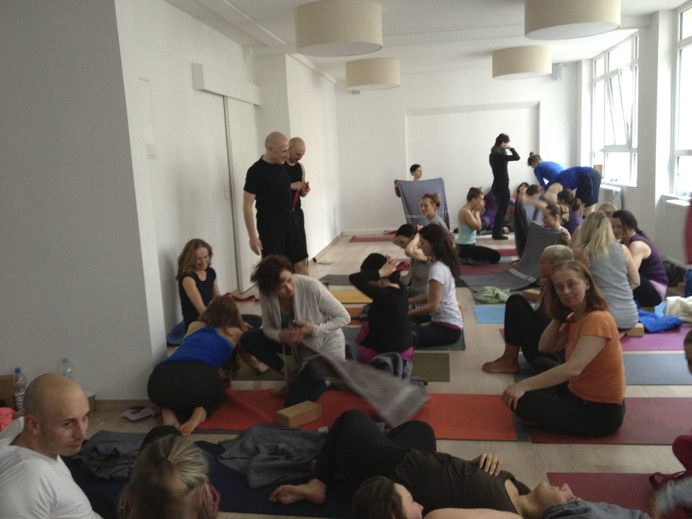 yoga studio stuttgart yoga loft773.jpg