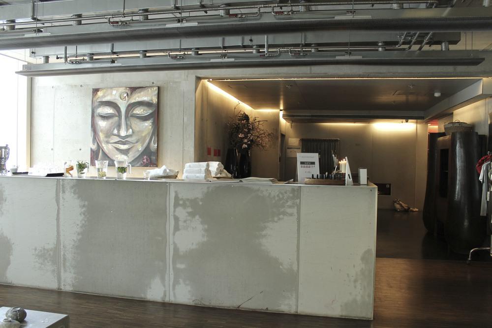 yoga studio airyoga münchen781.jpg