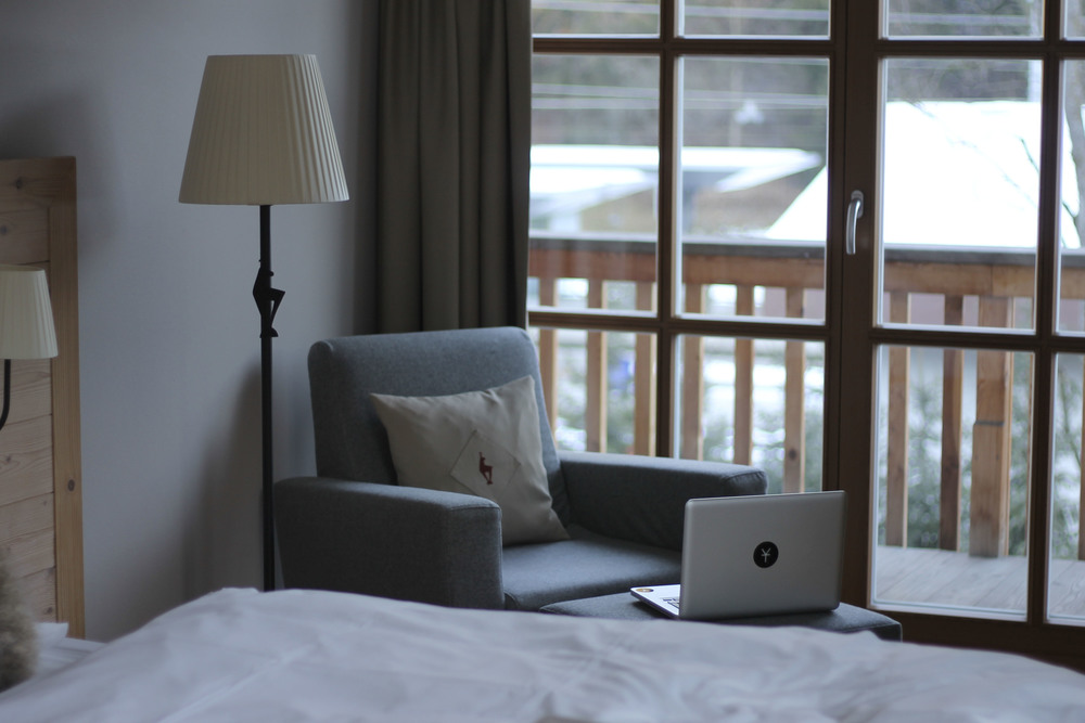 q!resort health & spa kitzbühel österreich843.jpg