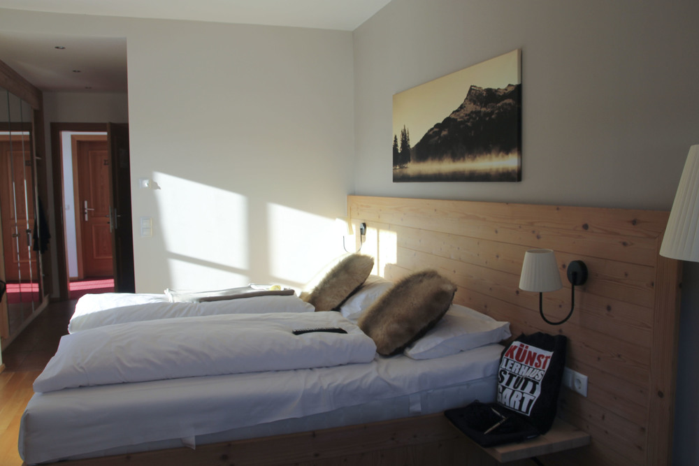 q!resort health & spa kitzbühel österreich862.jpg
