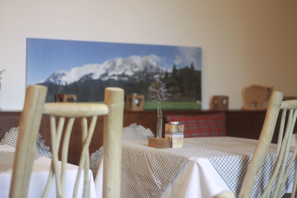 q!resort health & spa kitzbühel österreich857.jpg