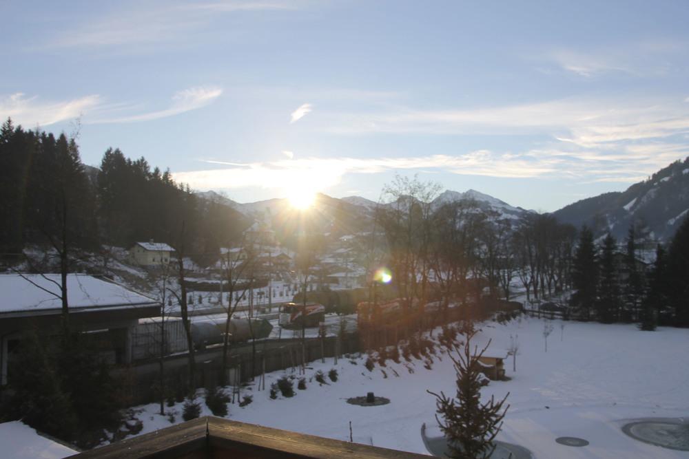 q!resort health & spa kitzbühel österreich866.jpg