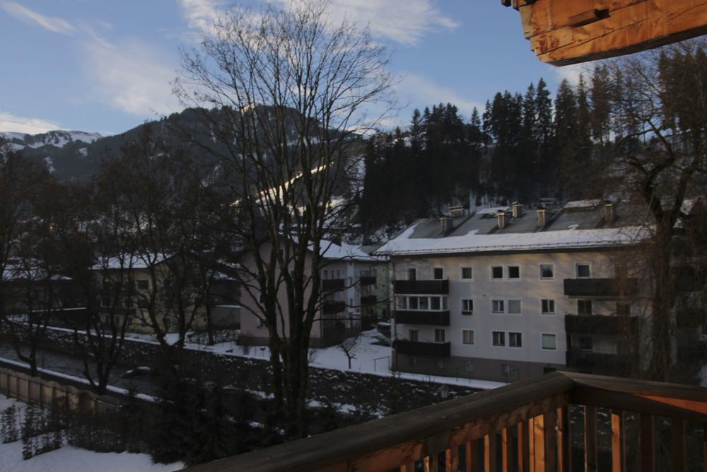 q!resort health & spa kitzbühel österreich873.jpg