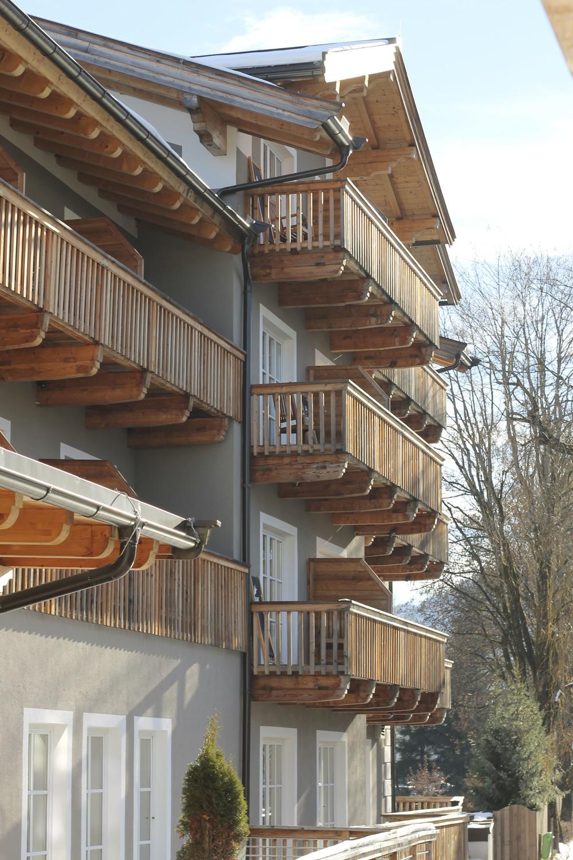 q!resort health & spa kitzbühel österreich876.jpg
