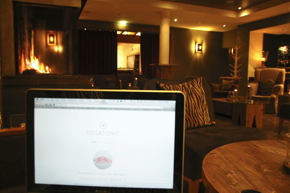 q!resort health & spa kitzbühel österreich879.jpg