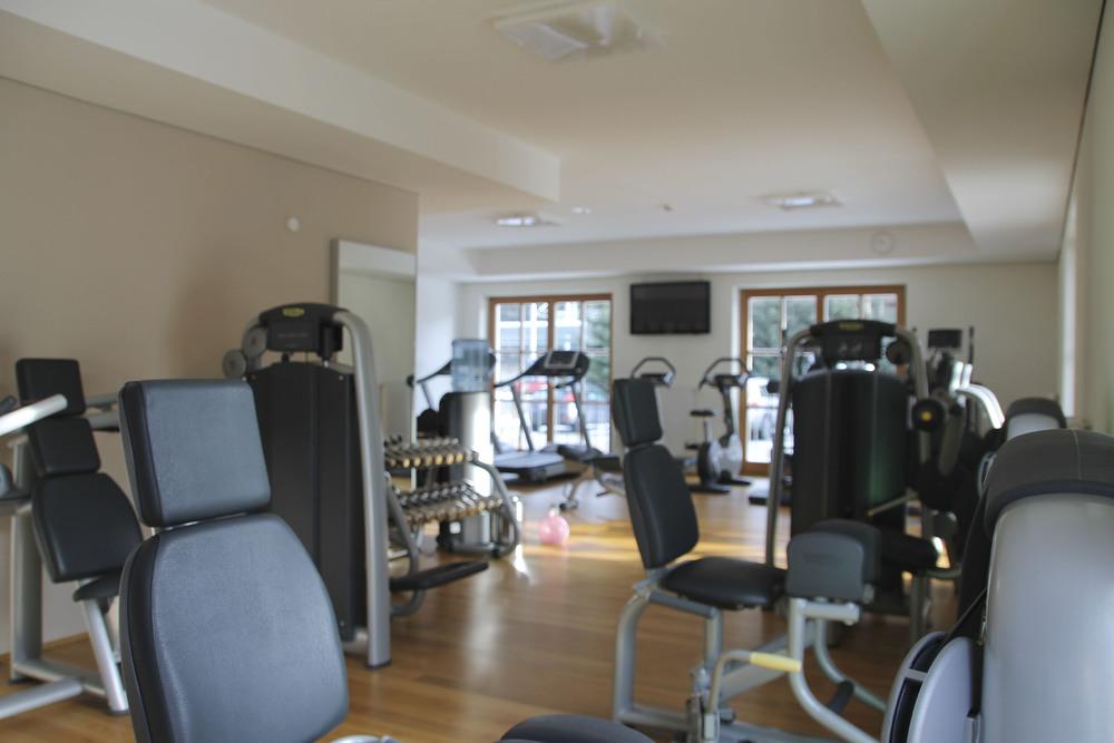 q!resort health & spa kitzbühel österreich889.jpg