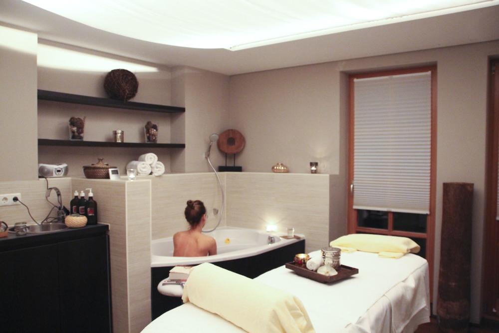 q!resort health & spa kitzbühel österreich898.jpg