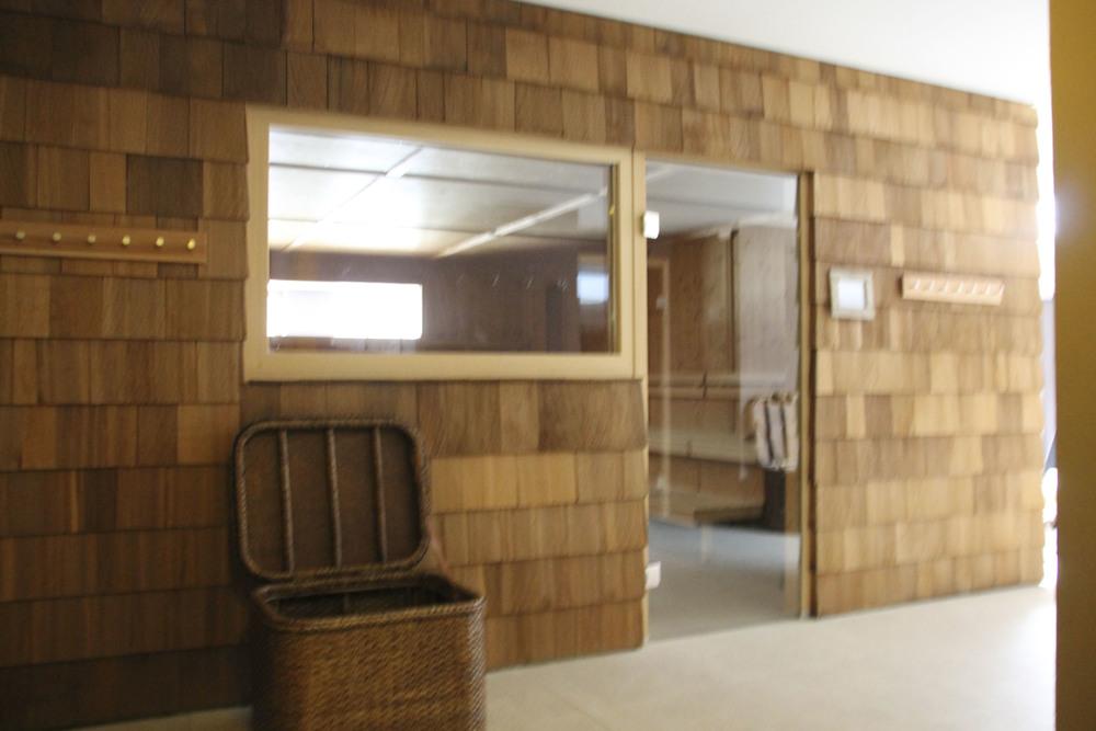 q!resort health & spa kitzbühel österreich899.jpg