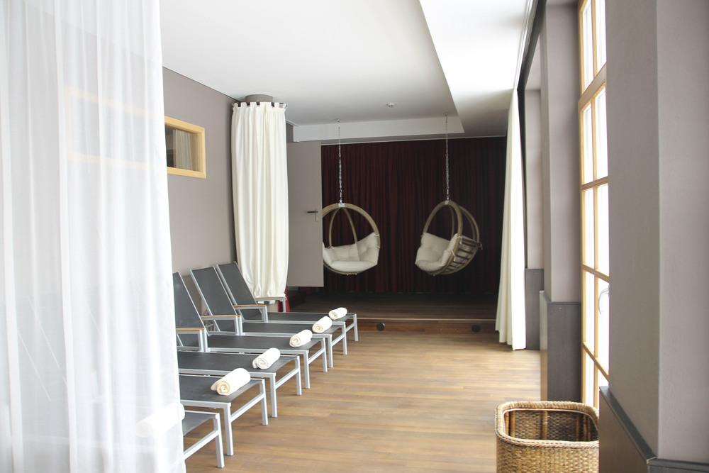 q!resort health & spa kitzbühel österreich902.jpg