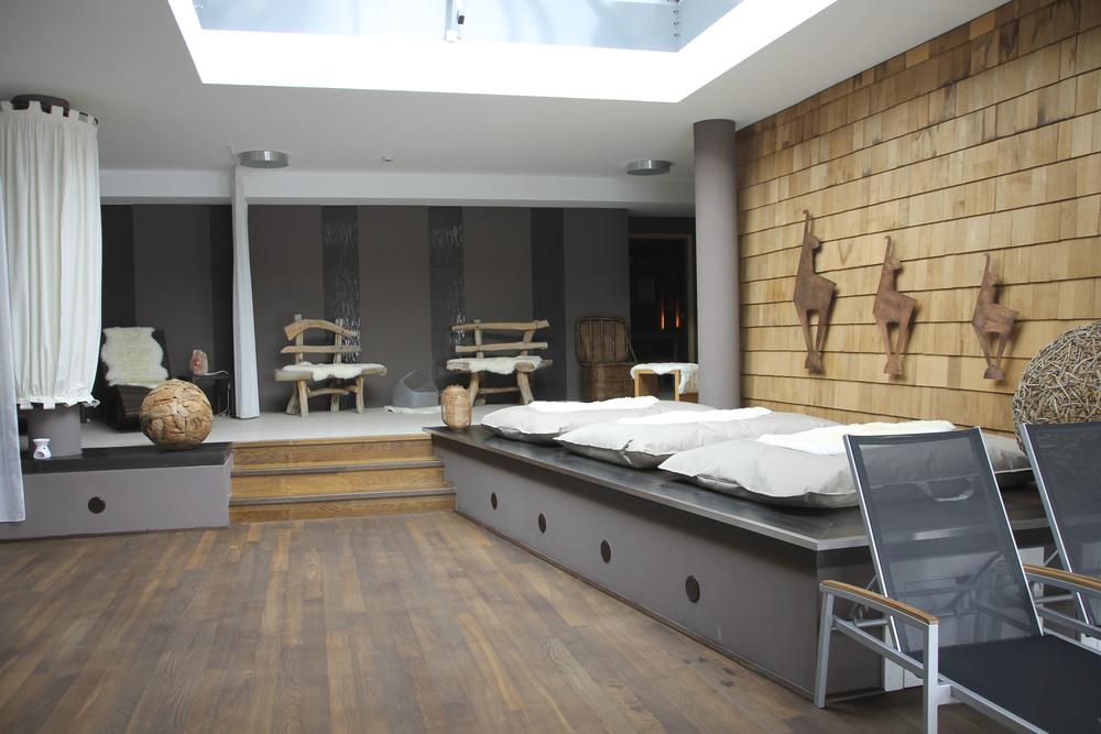 q!resort health & spa kitzbühel österreich903.jpg