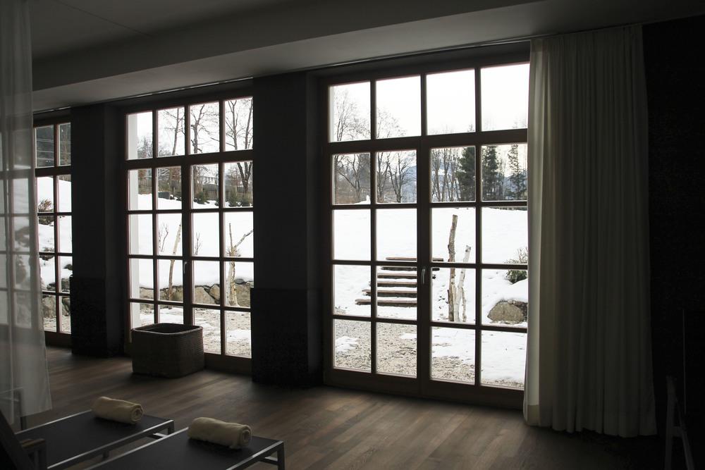 q!resort health & spa kitzbühel österreich904.jpg
