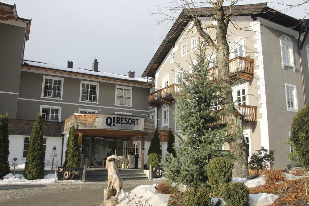 q!resort health & spa kitzbühel österreich847 copy.jpg