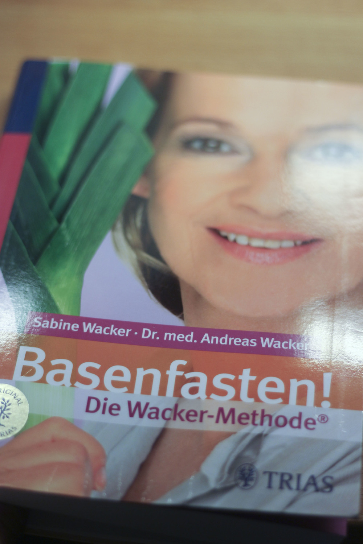 basische ernährung Sabine Wacker936.jpg