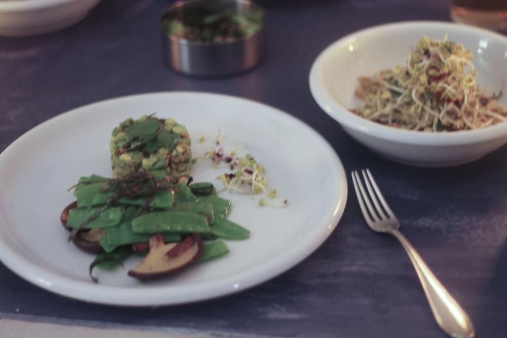 Basische Ernährung basic fasting963.jpg