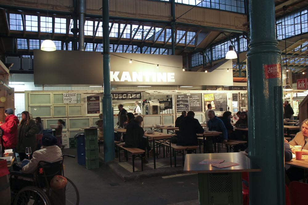 Markthalle 9 berlin Kreuzberg1012.jpg
