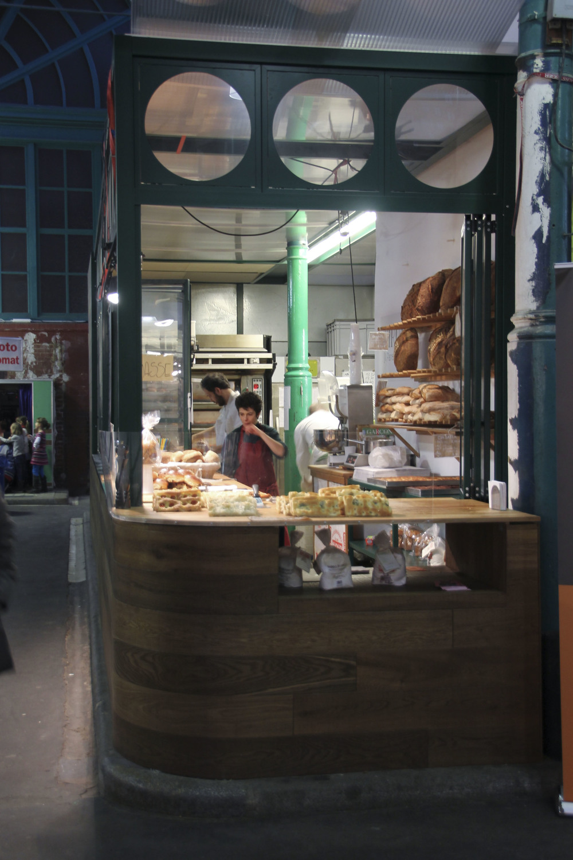Markthalle 9 berlin Kreuzberg1017.jpg