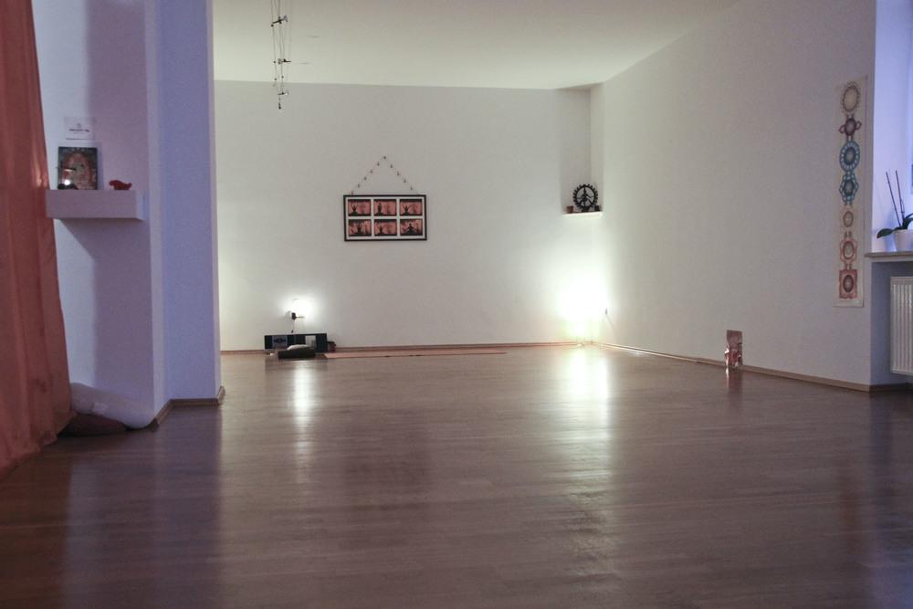 MahaShakti Yoga Studio München1055.jpg