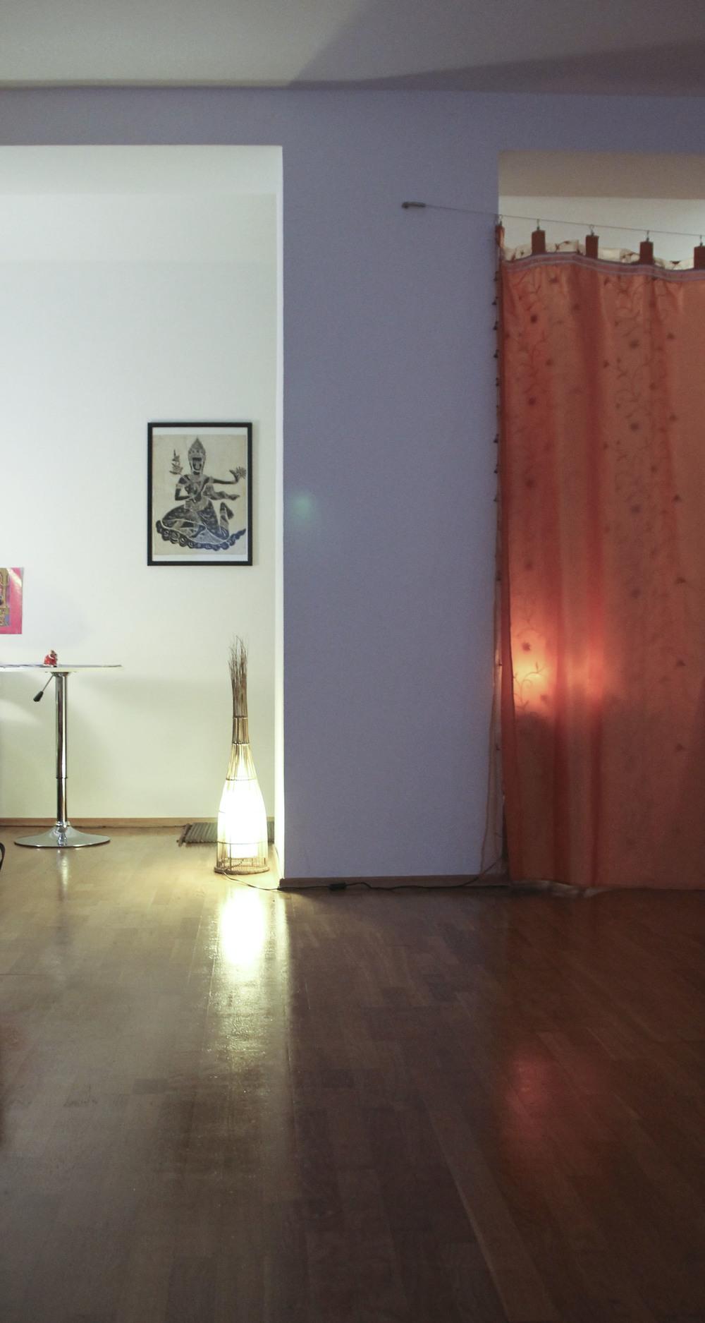 MahaShakti Yoga Studio München1059.jpg