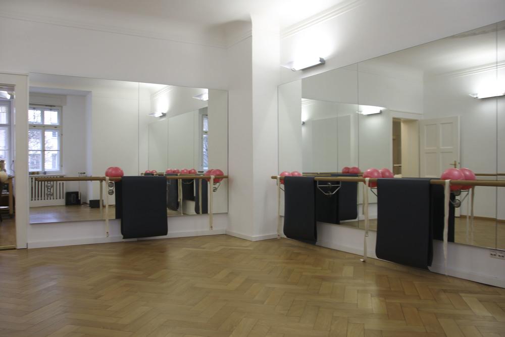 studio12 münchen bogenhausen barre-fusion pilates yoga1062.jpg