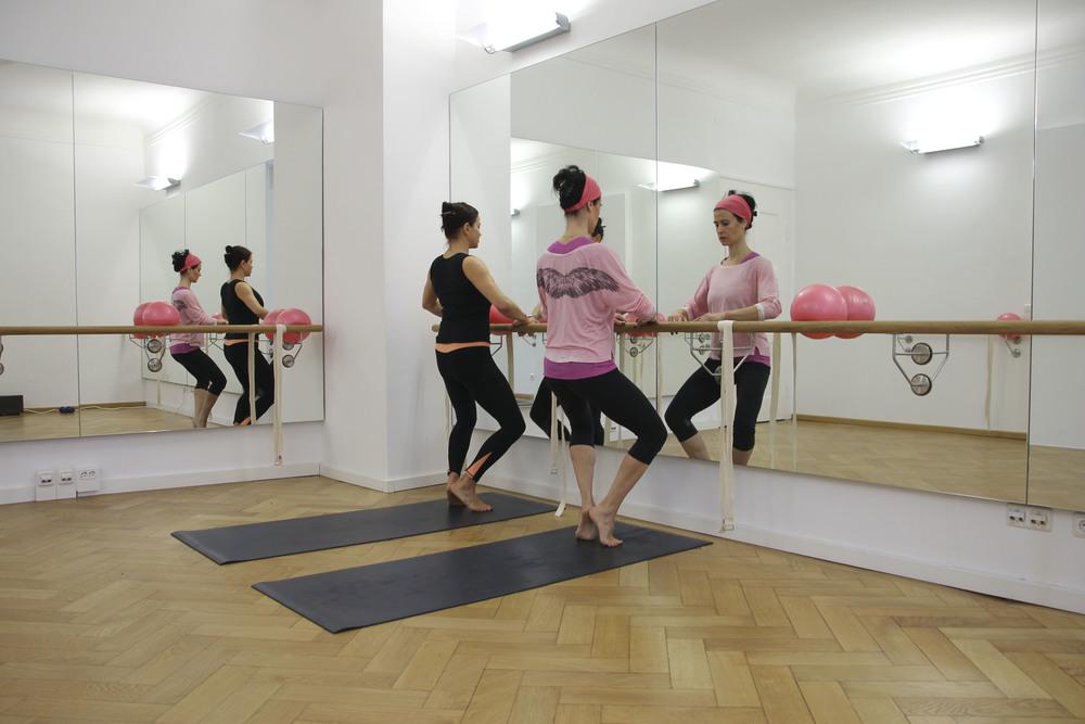 studio12 münchen bogenhausen barre-fusion pilates yoga1069.jpg