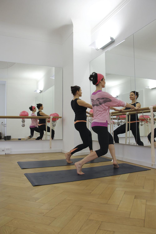 studio12 münchen bogenhausen barre-fusion pilates yoga1070.jpg