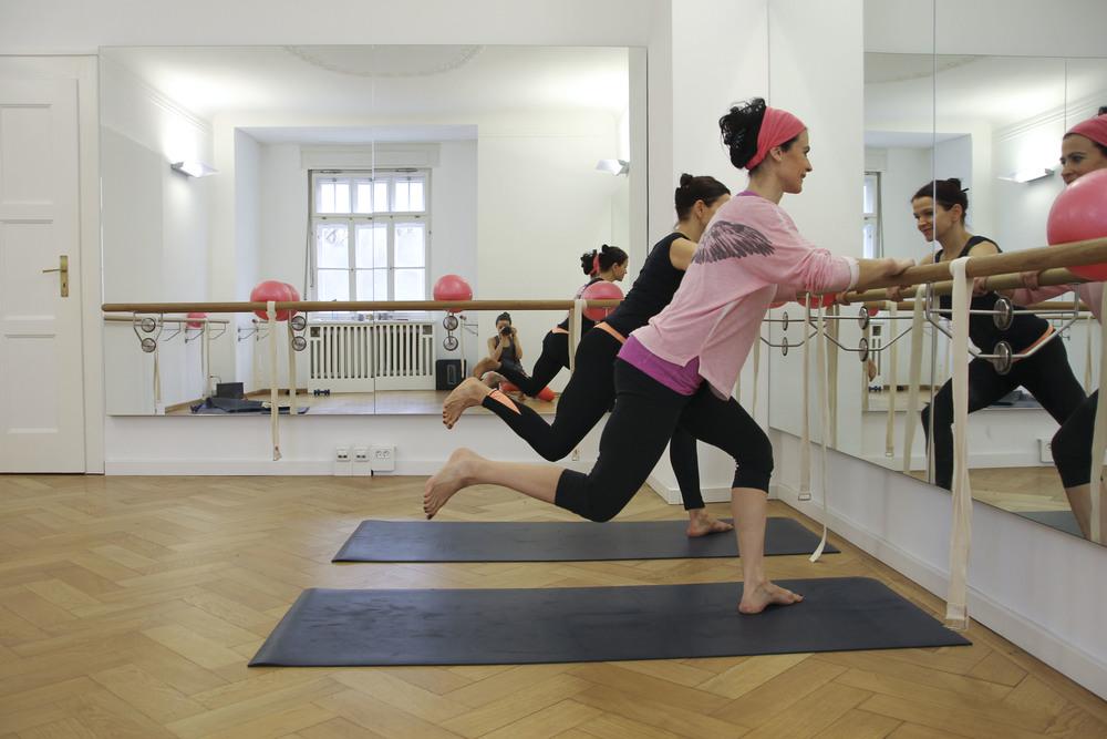 studio12 münchen bogenhausen barre-fusion pilates yoga1071.jpg