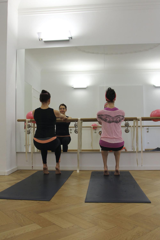 studio12 münchen bogenhausen barre-fusion pilates yoga1072.jpg