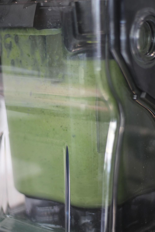 superdanke organic liquid smoohties cold pressed juices1092.jpg