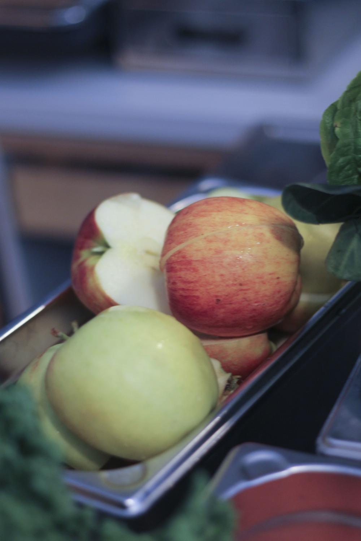 gratitude organic eatery münchen vegan1104.jpg