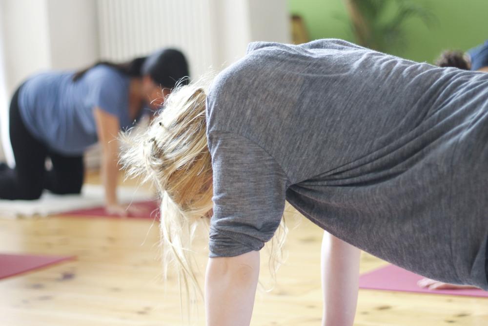 schangerschaftsyoga yogastudio yoga lila berlin prenzlauerberg1226.jpg