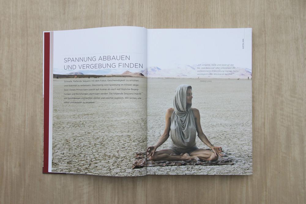 Elene Brower Kunst der Aufmerksamkeit1239.jpg